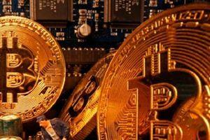Giá Bitcoin hôm nay 30/11: Bitcoin lại tăng 'điên cuồng'