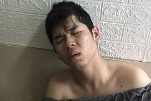 Thanh niên 21 tuổi nghi dùng lựu đạn cướp ngân hàng Agribank ở Đồng Nai bị bắt tại Sài Gòn