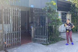 Nhập nhèm quản lý đất đai ở Móng Cái