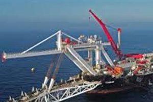 Nga và Đức sẽ tiếp tục xây dựng Nord Stream - 2