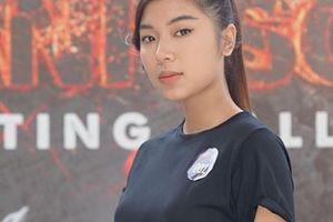 Trở thành 'đả nữ' màn ảnh Việt, không dễ!