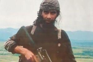 Indonesia rúng động với vụ tàn dư IS chặt đầu người dân