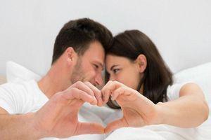 Bí quyết chọn thời điểm vàng cho cuộc 'yêu', giúp phụ nữ thăng hoa
