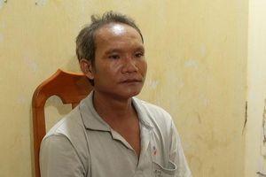 Vụ con rể dùng xẻng đánh mẹ vợ 73 tuổi tử vong: Hé lộ nguyên nhân không ngờ
