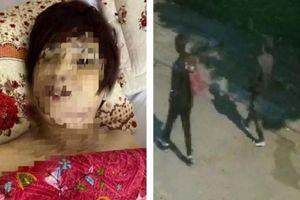 Vụ người phụ nữ chết lõa thể trong nhà nghỉ ở Hà Nội: Lời khai nghi phạm 44 tuổi