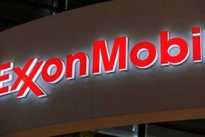 ExxonMobil hủy bỏ thương vụ bán tài sản tiềm năng ở eo biển Bass của Úc