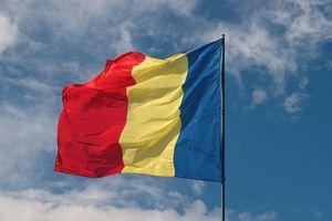 Lãnh đạo Đảng, Nhà nước gửi điện mừng Quốc khánh Rumani