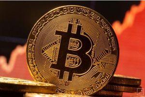 Bitcoin rớt khỏi mức cao kỷ lục, giảm 7% trong ngày giao dịch đầy biến động