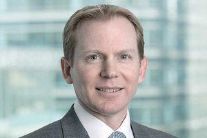 Lloyds Banking Group bổ nhiệm CEO mới