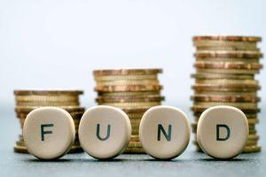 Ngành quỹ đang gần hơn với thông lệ quốc tế