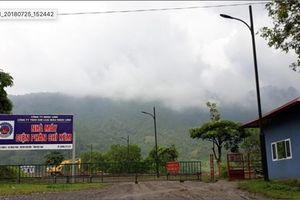 BIDV bán khoản nợ 2.400 tỷ của đại gia khai khoáng Ngọc Linh với loạt tài sản đảm bảo