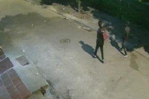 Bắt khẩn cấp đối tượng sát hại bạn gái trong nhà nghỉ