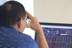 Nhà đầu tư có tâm lý gom hàng khi VN-Index vượt mốc 1.000 điểm