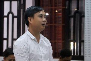 Bị cáo 2 lần được tuyên trắng án bị xử tù treo