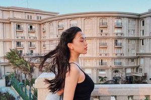 Các điểm lưu trú cho chuyến nghỉ dưỡng đầu năm ở Vũng Tàu