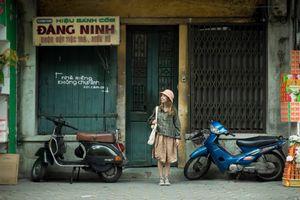 Vé máy bay đi Hà Nội, Quy Nhơn giá 1,5 triệu đồng dịp Tết Dương lịch