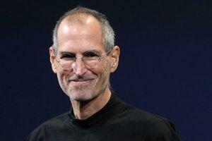 Câu nói truyền cảm hứng của Steve Jobs