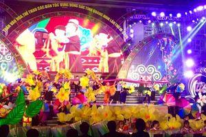 Hội Trà hoa vàng lần thứ 3 sẽ diễn ra vào cuối tháng 12