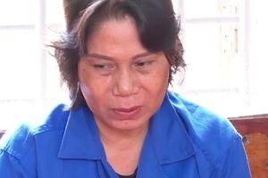 Diễn biến mới vụ giải cứu vợ, chồng đâm chết kẻ bắt cóc