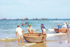 Đồng quản lý nghề cá giúp khai thác, bảo vệ nguồi lợi thủy sản bền vững