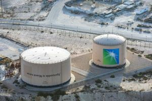 Saudi Aramco có thể tăng giá dầu chính thức tại thị trường châu Á vào tháng Giêng năm sau