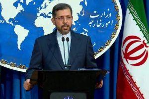 Iran tố Israel âm mưu 'đổ dầu vào lửa' sau vụ tướng Iran nghi bị ám sát