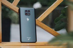 Vsmart Aris 5G sẽ được bán ở thị trường Mỹ trước tiên