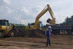 PMU Thăng Long chuẩn bị đầu tư 11 dự án giao thông lớn