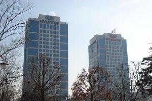 Hyundai Transys sẽ đầu tư 240 triệu USD vào bang Georgia (Mỹ)