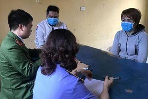 Chủ quán bánh xèo hành hạ nhân viên ở Bắc Ninh có thể bị truy tố thêm những tội gì?