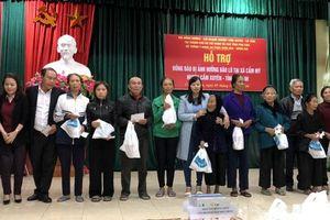 TP.HCM tổ chức chương trình giao lưu nghệ thuật tri ân các Mẹ Việt Nam anh hùng