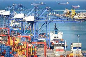 Chính thức triển khai Hệ thống quá cảnh hải quan ASEAN