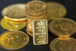 Nhận định giá vàng ngày mai 3/12/2020: Vàng cán mốc 1.850 USD/ounce?