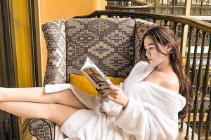 'Không lo bị ép giá khách sạn ở Sa Pa dịp Tết Dương lịch'