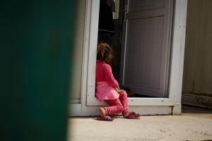 Kẻ hiếp dâm bé gái 4 tuổi ở Trung Quốc nhận án tử hình