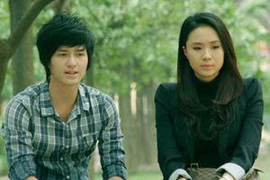 Huỳnh Anh và dàn diễn viên 'Cầu vồng tình yêu' ra sao sau 9 năm?