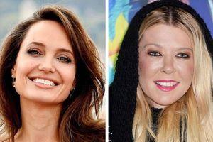 Bạn có tin những người nổi tiếng này bằng tuổi nhau?