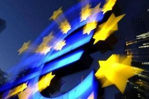 Trái phiếu vĩnh viễn- liều thuốc cho tình trạng tê liệt tài chính ở châu Âu