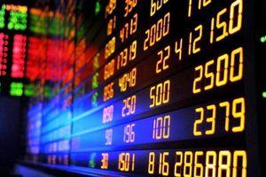 Tin nhanh thị trường chứng khoán ngày 2/12 : Cổ phiếu SHB thanh khoản cao nhất trên sàn HNX
