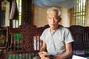 Thông tin bất ngờ về nghi phạm đốt cháy 400 gian hàng ở Thanh Hóa