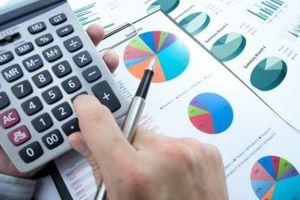 Áp dụng mô hình kế toán tinh gọn trong doanh nghiệp và một số đề xuất