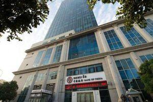 COVID-19: Campuchia đóng cửa tháp thương mại Canadia tại thủ đô