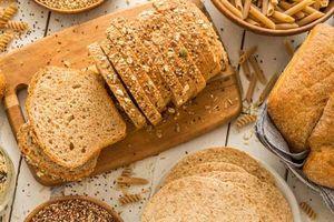 10 thực phẩm giúp người mắc tiểu đường kiểm soát đường huyết, ngăn ngừa biến chứng