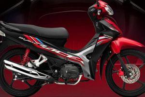 Tầm 21 triệu đồng, chọn Honda Blade hay Yamaha Sirius?