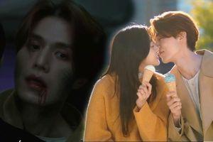 'Bạn trai tôi là hồ ly' tập 15: Nụ hôn cuối cùng trước cái chết