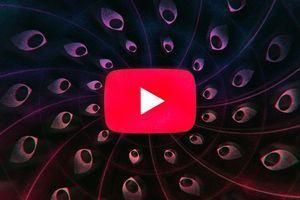 YouTube gỡ bỏ hơn 170.000 video của người dùng Việt trong quý 3/2020