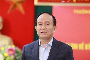 Hà Nội sắp bầu tân Chủ tịch HĐND và các Phó Chủ tịch UBND