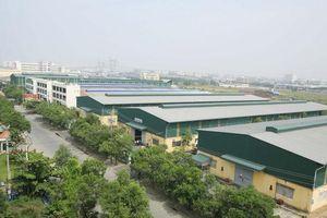 Khu công nghiệp Cao su Bình Long (MH3) trả cổ tức 50% bằng tiền mặt