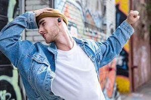 Top 3 tai nghe Truly Wireless đáng mua nhất cho dịp cuối năm