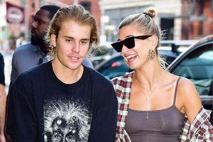 Justin Bieber chỉ trích người hâm mộ của Selena Gomez